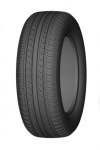 Double Star RC21 155/65 R13 73T