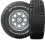 BF Goodrich All-Terrain T/A KO2 265/65 R17 120S